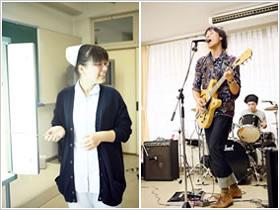 pic_igasai04